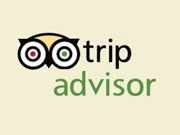 TripAdvisor wants to help travelers realize their vacation dreams