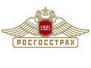 Росгосстрах в Санкт-Петербурге выплатил 22 млн рублей за повреждённый тоннель на КАД