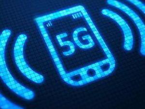 """""""Ростелеком"""", """"Сколково"""" и Nokia создадут пилотную зону сети нового поколения 5G"""
