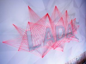 АВТОВАЗ выпустит 12 новых моделей LADA к 2026 году