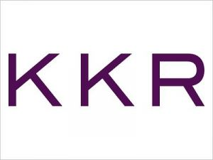 KKR has acquired an approximate 12.64% stake in PT Nippon Indosari Corpindo Tbk.