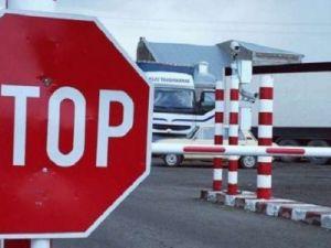 Ukraine bans economic activities of dozens of Russian companies