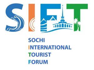 В Сочи открылся международный туристский форум SIFT