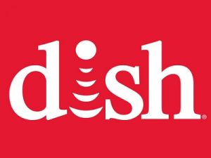 DISH Network L.L.C. has reached a multi-year carriage agreement with CBS Corporation