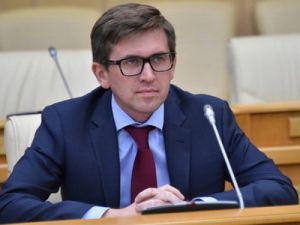 Глава регионального Минстроя провел встречи с дольщиками Московской области