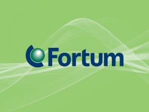 Fortum-RUSNANO wind investment fund to start cooperation in Rostov Region in Russia