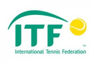 The International Tennis Federation announced today that it has renewed its sponsorship agreement with NEC