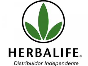 Herbalife Nutrition Sponsored Soccer Athletes and Team Will Compete in 2018 FIFA World Cup Russia