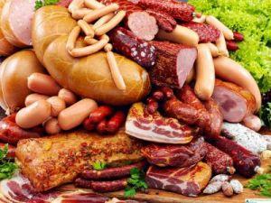Россельхознадзор отменил ветеринарный запрет на ввоз свиноводческой продукции из стран ЕС