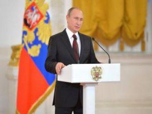 14декабря Президент примет участие вторжественном приеме вчесть Дня Героев Отечества