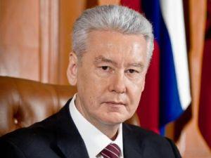 """Столичный градоначальник открыл детский технопарк """"Наукоград"""""""