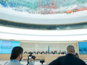 Очередная массовая казнь в Ираке вызвала шок в ООН