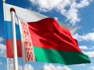 Вопросы сближения законодательства Республики Беларусь и РФ обсудили на парламентских слушаниях