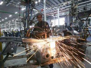 Челябинский металлургический комбинат продолжит поставки на рынок Австрии