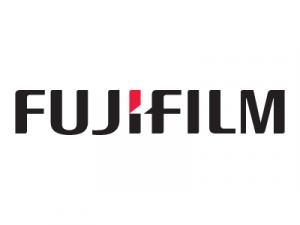 Fujifilm acquires equity stake in EdiGene
