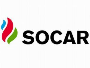 SOCAR Energy Holdings acquires A1 petrol stations in Austria