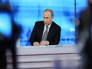 Президент РФ указал на необходимость модернизации системы среднего профобразования