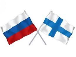 Путин провёл телефонный разговор с Президентом Финляндии