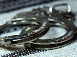 В Нижнем Тагиле полицейские разыскали и вернули гражданам похищенные грабителями сотовые телефоны