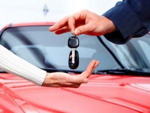ВТБ выдал первые автокредиты в рамках госпрограммы