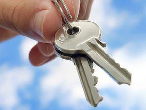 Якутия лидирует по объёмам вводимого жилья в Дальневосточном федеральном округе