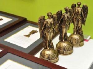 Лучшие региональные программы социального развития отметят премией Правительства России