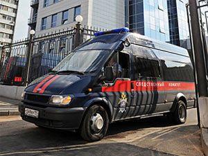 В Пермском крае возбуждено уголовное дело по факту гибели на пожаре 5 человек