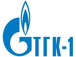 """""""ТГК-1"""" увеличило выработку электроэнергии на 6,6% по итогам 2017 года"""