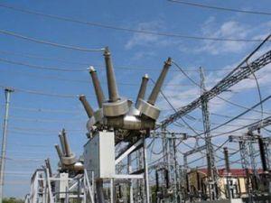 """ПАО """"Мосэнерго"""" в 2017 году увеличило выработку электроэнергии на новых энергоблоках на 2,6%"""