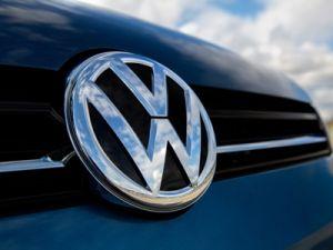 Volkswagen стимулирует продажи автомобилей в кредит