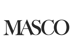 Masco Corporation Announces Live Webcast of Presentation at Investor Conference – March 5, 2018