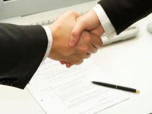 Сбербанк и Совкомфлот заключили соглашение о финансировании на сумму 106 млн долларов