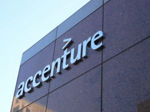 First Accenture Center of Excellence Helps clients unlock more marketing value from data
