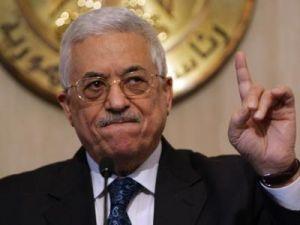 Махмуд Аббас призвал создать международный механизм для решения палестинской проблемы
