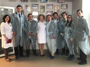 Японцы хотят превращать приморские подгузники в топливо