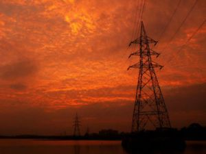 Power Interconnection Project to Strengthen Power Trade Between Afghanistan, Turkmenistan, Pakistan