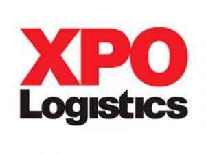 XPO Logistics Launches Next-Generation WMx Technology