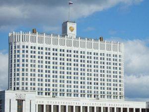 Медведев поручил увеличить кредиты банкам для поддержки малого и среднего бизнеса
