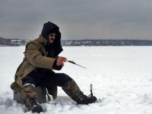 """В Подмосковье пройдёт фестиваль """"Рузская рыбалка – 2018"""""""