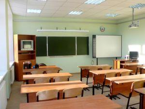 Более двух тысяч школьников поучаствовали в репетиции выпускных экзаменов