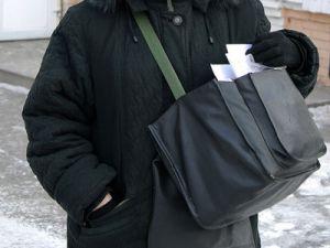 Суд рассмотрит дело о дерзком нападении на почтальонов в Приморском крае