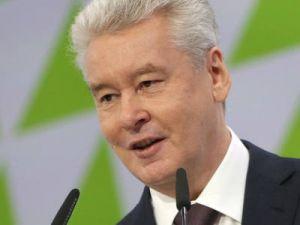 Сергей Собянин рассказал о развитии главных транспортных проектов Москвы