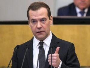 Глава правительства одобрил стратегию развития российского автопрома