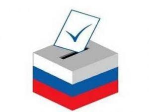 Голосование в Приморском крае завершилось, явка – более 55%