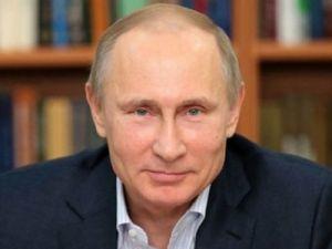 Результат Путина на выборах-2018 стал рекордным