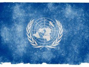 Российская делегация приняла участие в 61-й сессии Комиссии ООН  по наркотическим средствам