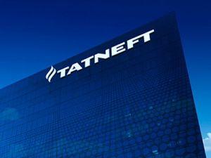 """ПАО """"Татнефть"""" опубликовало свою аудированную консолидированную финансовую отчётность по МСФО за 2017 год"""