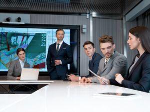 """""""Газпром нефть"""" создаёт Центр цифровых инноваций для решения задач цифровой трансформации бизнеса"""