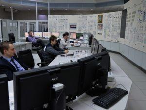 Ростовская АЭС: начались испытания энергоблока №4 при освоении 75% мощности в рамках опытно-промышленной эксплуатации