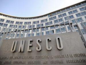 В Алматы при содействии ЮНЕСКО прошёл форум, посвящённый подготовке журналистов